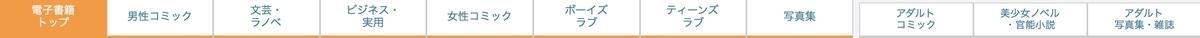 f:id:otasuke0411:20190409192722j:plain