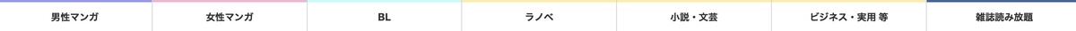 f:id:otasuke0411:20190419221720j:plain