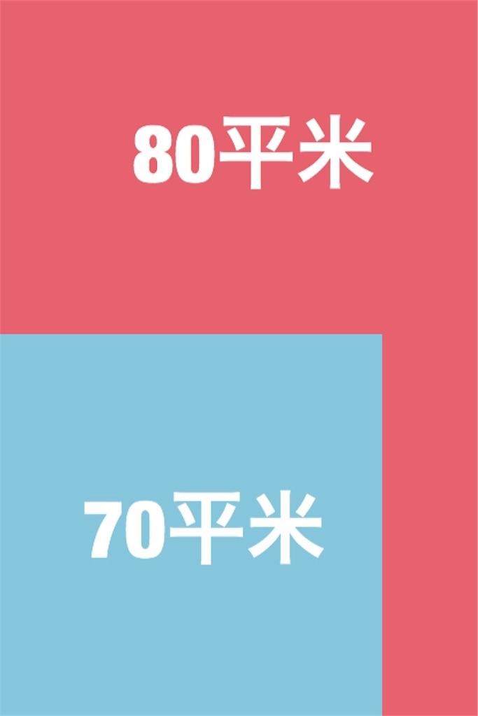 f:id:otasukekokugo:20190522112117j:image