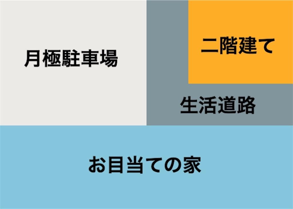 f:id:otasukekokugo:20190522113816j:image