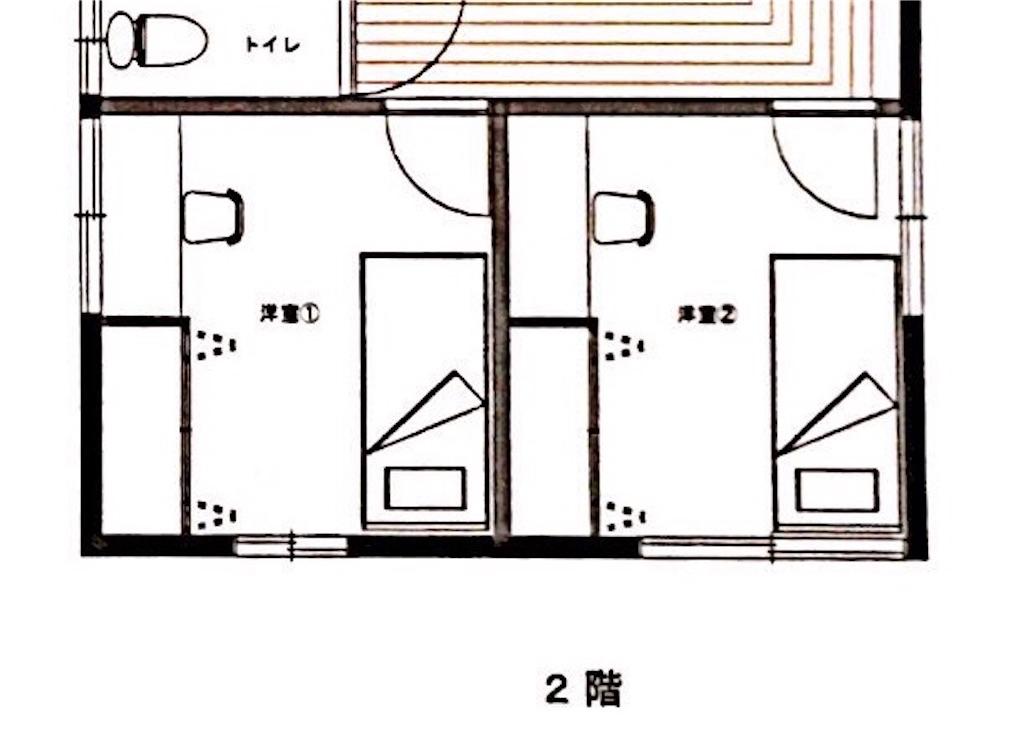 f:id:otasukekokugo:20190625153747j:image
