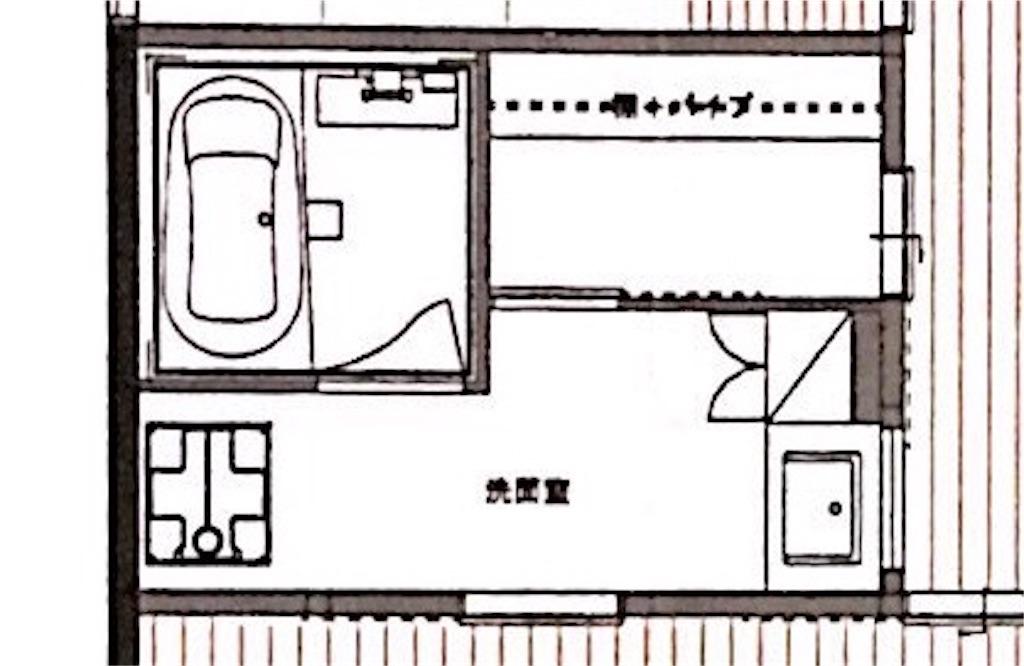 f:id:otasukekokugo:20190625154739j:image