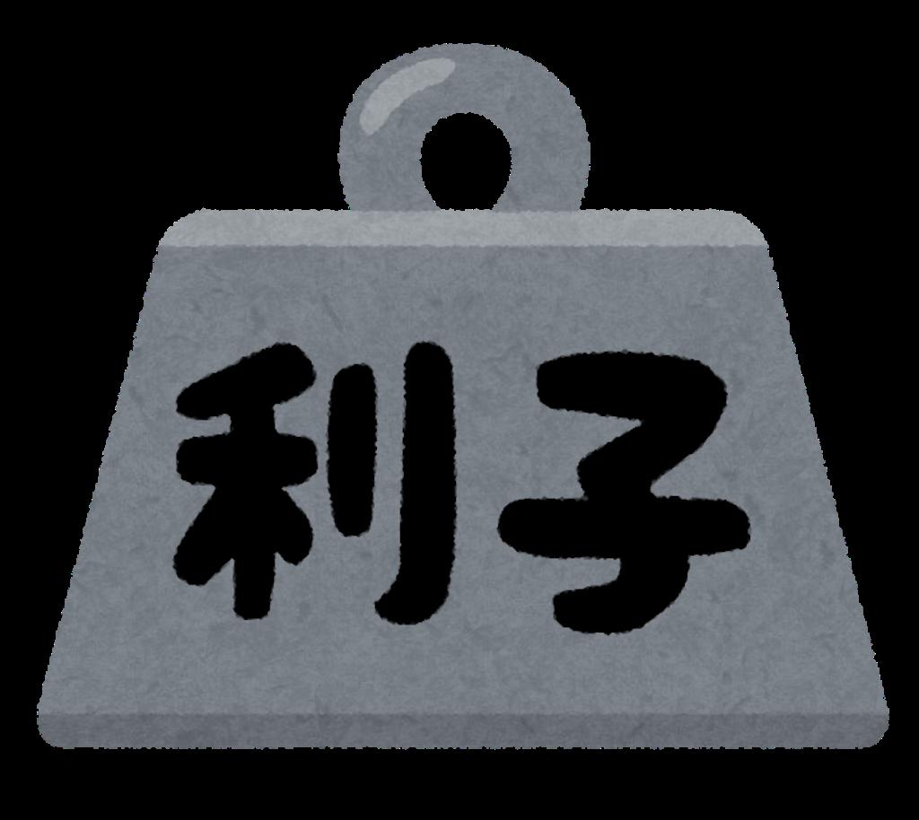 f:id:otasukekokugo:20190720064922p:image