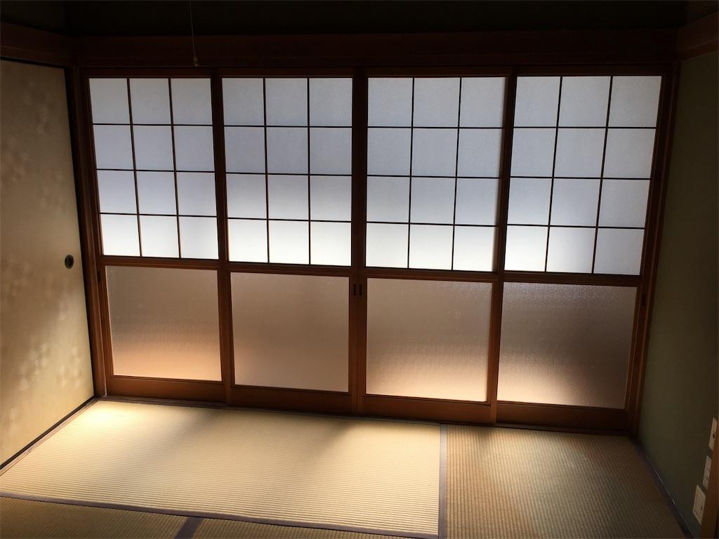 f:id:otasukekokugo:20190726131203j:image