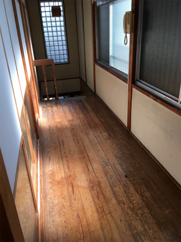 f:id:otasukekokugo:20190726131227j:image