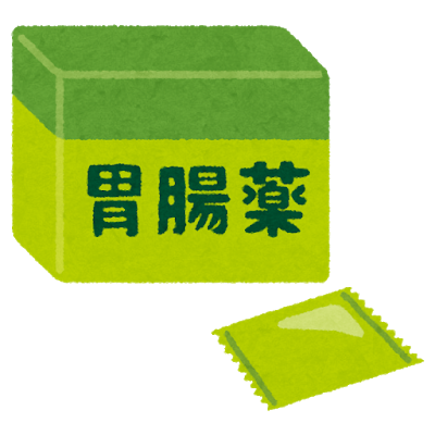 f:id:otegamibenrityou:20181217044333p:plain