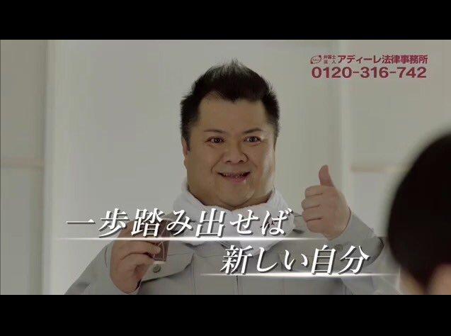 f:id:otegarumatome:20171013124450j:plain
