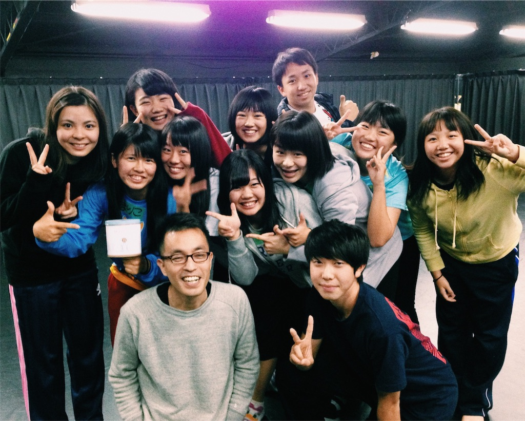 f:id:otemon-hcc2014:20161122194127j:image
