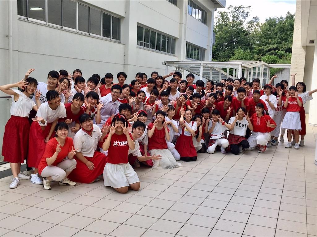 f:id:otemon-hcc2014:20190708181923j:plain