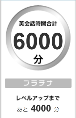 f:id:otemori:20200103061338p:plain