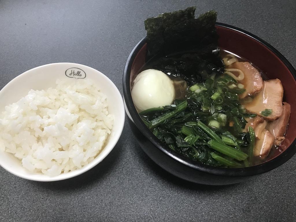 f:id:otemoto_funyoi:20181005144751j:plain