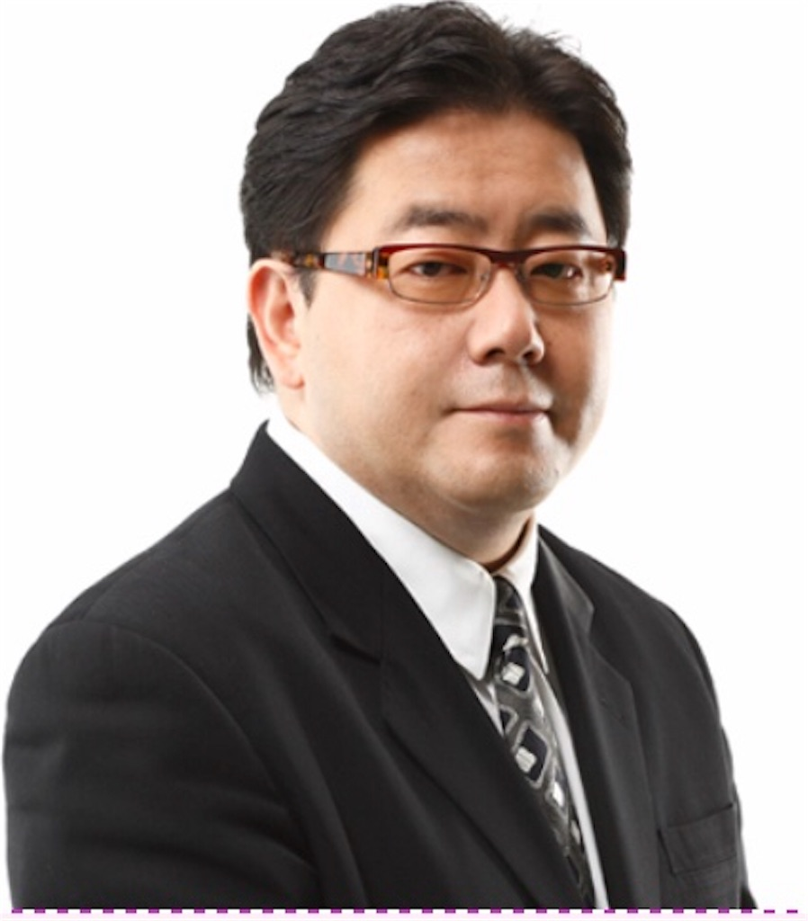 f:id:otemoto_funyoi:20181021132612j:image