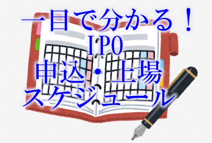 f:id:oteote:20200523221507p:plain