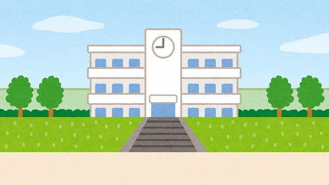 休校中の学習方法と時間管理11