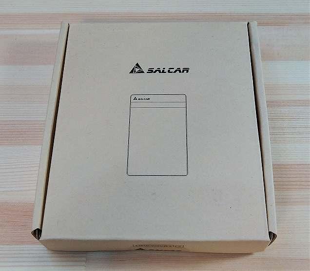 内蔵HDD、SSD用ドライブケースのおすすめ03