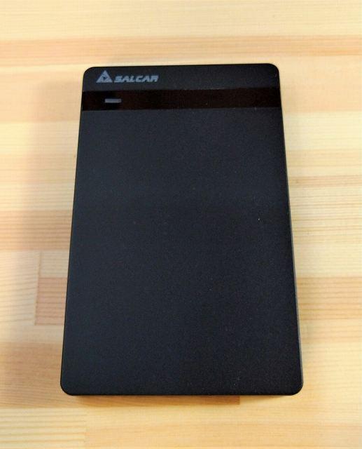 内蔵HDD、SSD用ドライブケースのおすすめ04