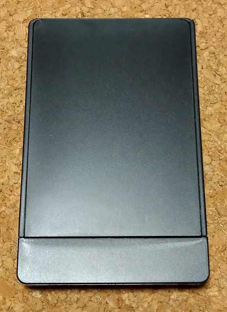 内蔵HDD、SSD用ドライブケースのおすすめ05