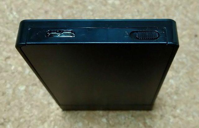 内蔵HDD、SSD用ドライブケースのおすすめ06