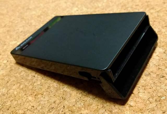 内蔵HDD、SSD用ドライブケースのおすすめ07