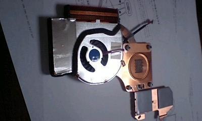 f:id:otn:20101030121800j:image:left