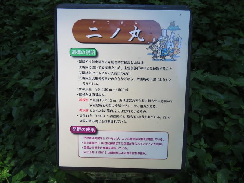 f:id:otoha_ara4:20210905193452j:plain