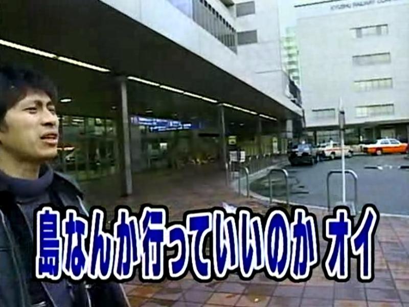 f:id:otoha_ara4:20210924221510j:plain