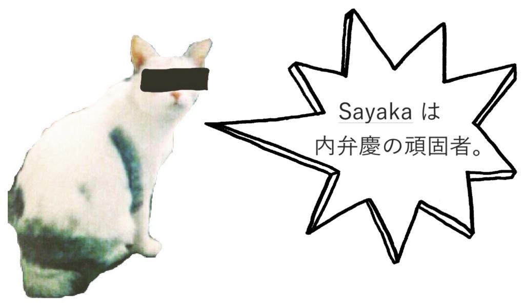 f:id:otohana:20160713232721j:plain