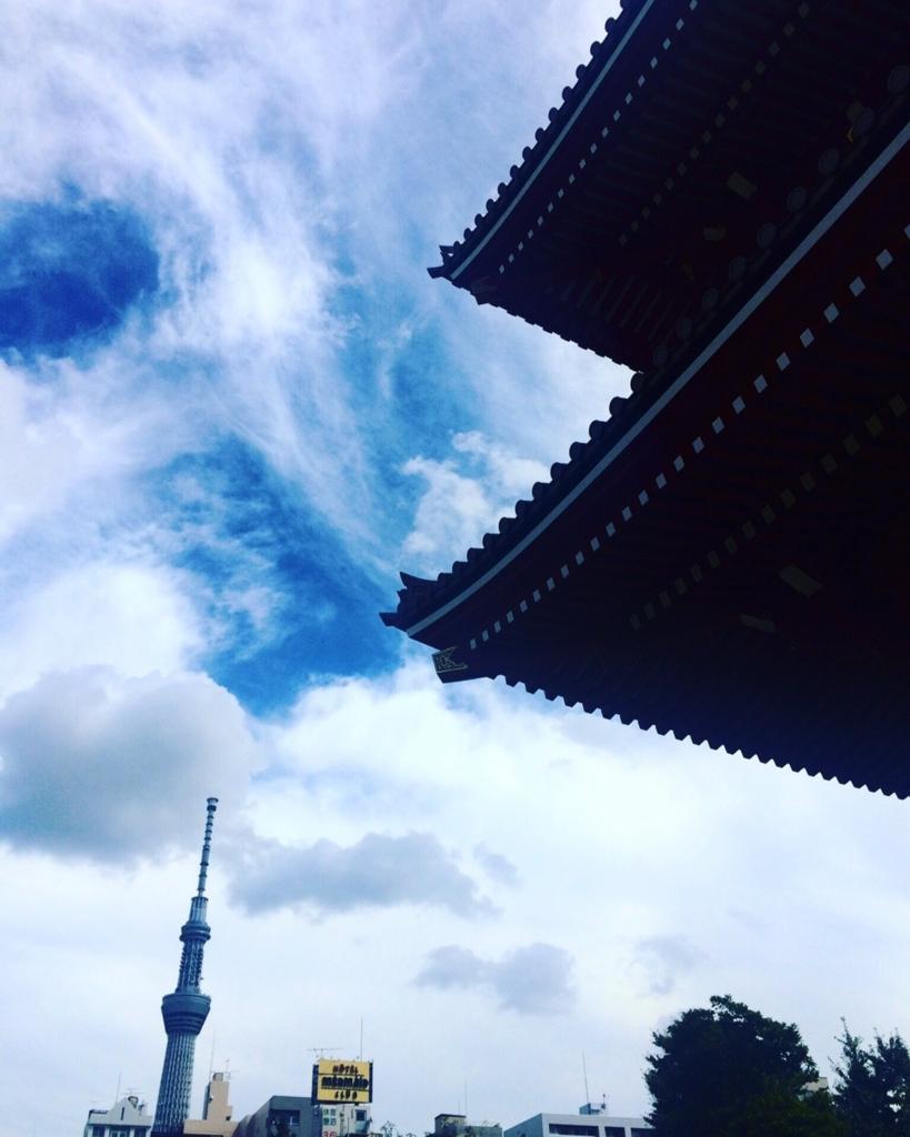 f:id:otohana:20160902011023j:plain