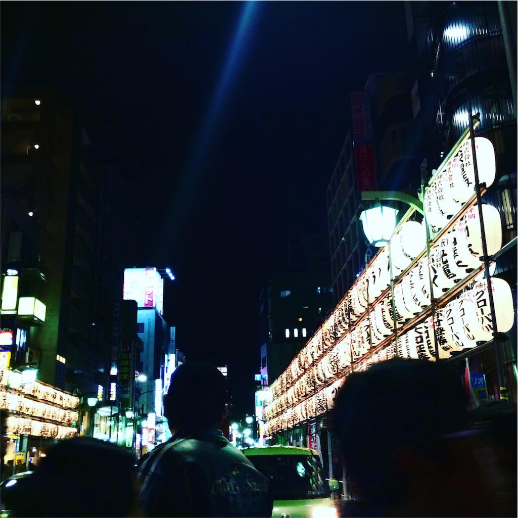 f:id:otohana:20161123202750j:image