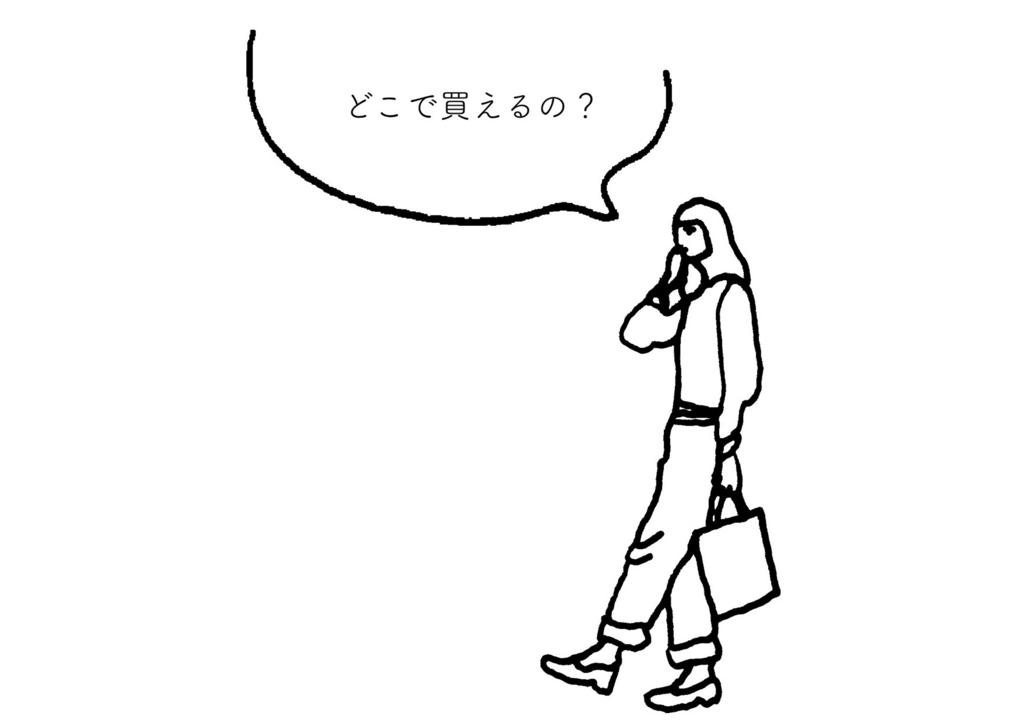 f:id:otohana:20170112003424j:plain