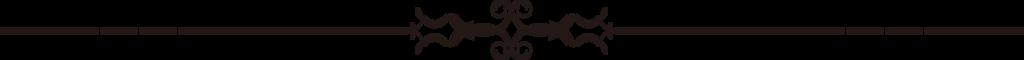 f:id:otohana:20170118231058p:plain