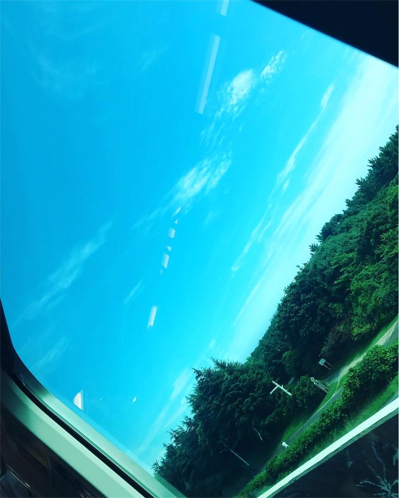 f:id:otohana:20170812141752j:image