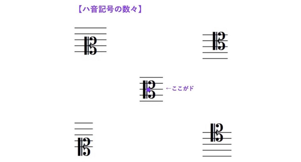 f:id:otohana:20170816144353j:plain