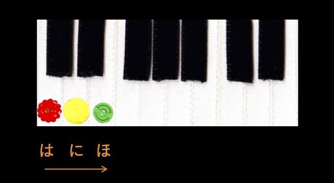 f:id:otohana:20170920110327j:plain