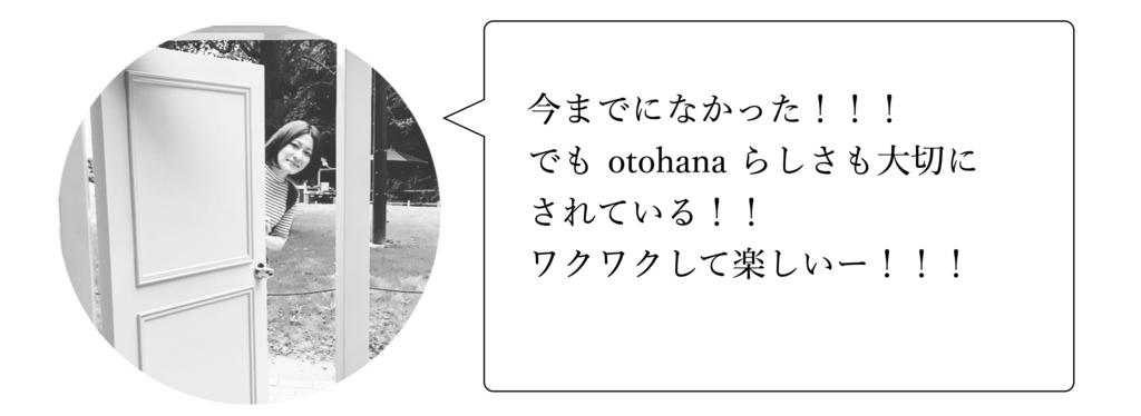 f:id:otohana:20171130013120j:plain