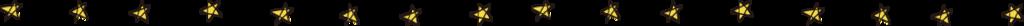f:id:otohana:20180201233457p:plain