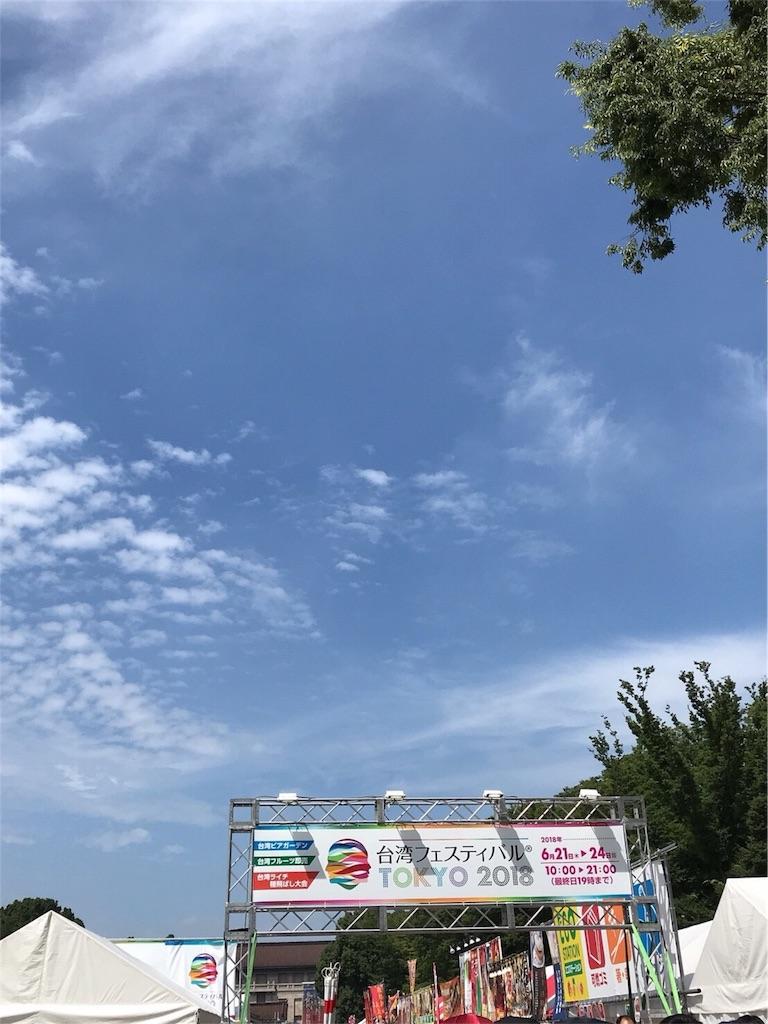 f:id:otohana:20180628182924j:image