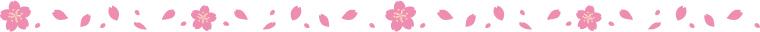 f:id:otohana:20190411005318j:plain