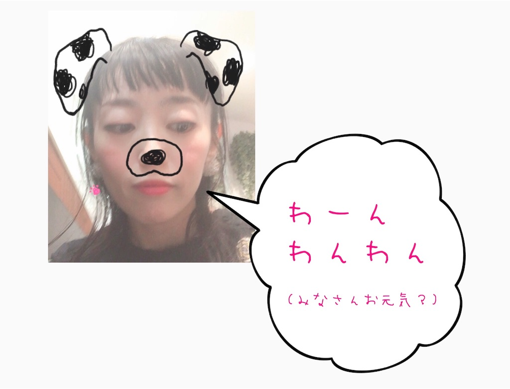 f:id:otohana:20191031173244j:image