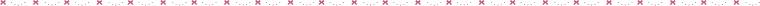 f:id:otohana:20200102123006j:plain