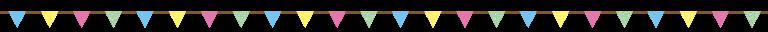 f:id:otohana:20200221151534p:plain