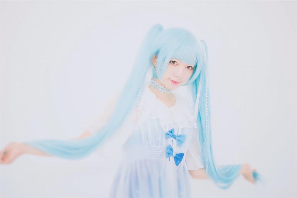 f:id:otohatotsuka:20160812221745j:image