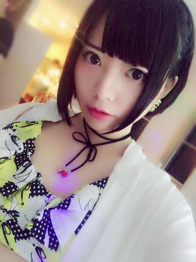 f:id:otohatotsuka:20161011223228j:image