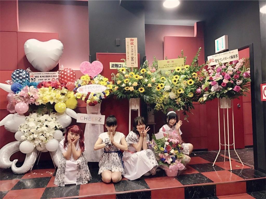 f:id:otohatotsuka:20170716214549j:image