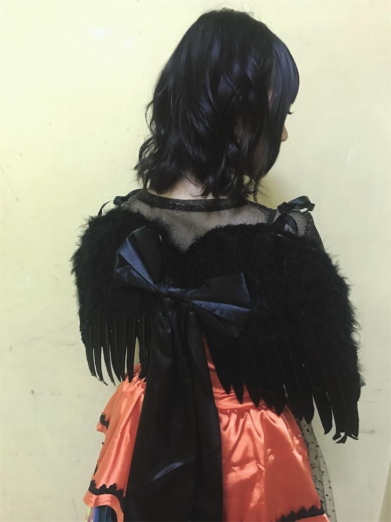 f:id:otohatotsuka:20171021205912j:image