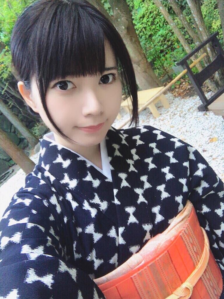 f:id:otohatotsuka:20171109224311j:image