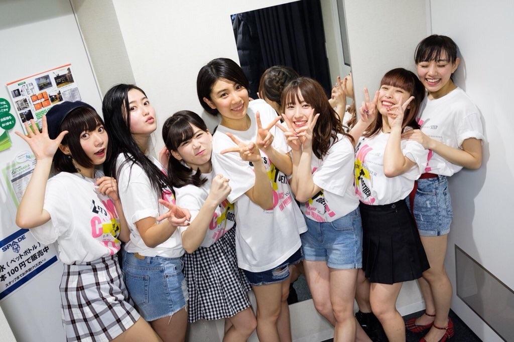 f:id:otohatotsuka:20180222215034j:image