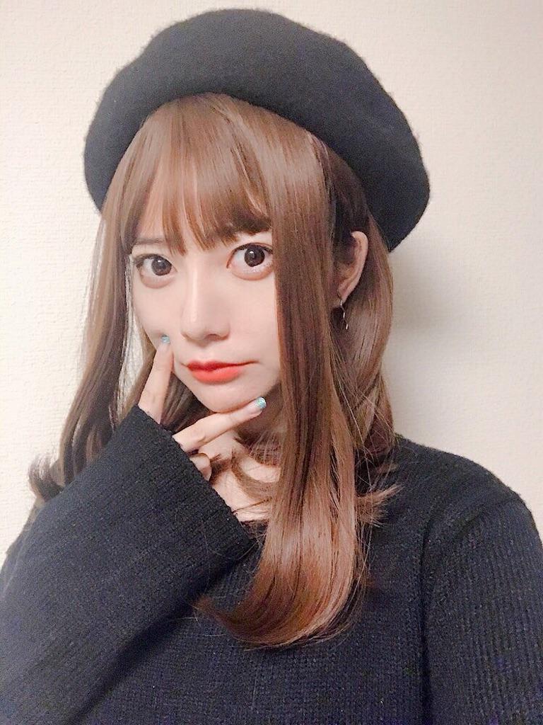 f:id:otohatotsuka:20181201215120j:image
