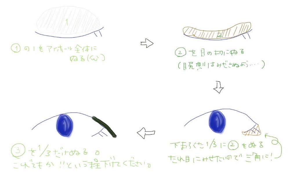 f:id:otohatotsuka:20181201215347j:image