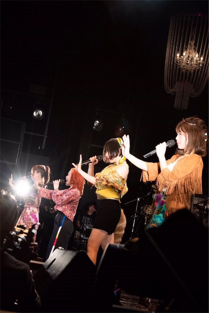 f:id:otohatotsuka:20181217211901j:image